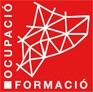 https://sites.google.com/a/ccoo.cat/fsc_aj_santa_perpetua_de_la_mogoda/home/logo%20paco%20puerto.jpg